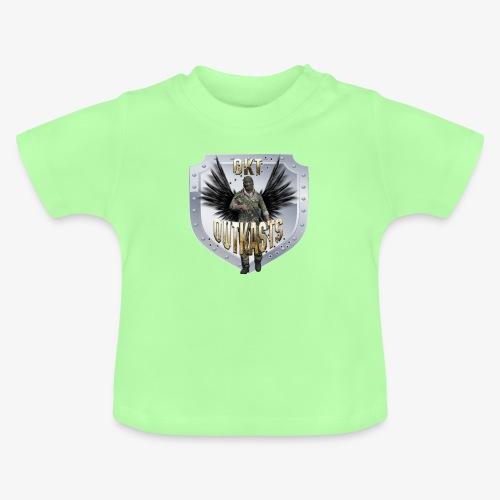 OKT Avatar 2 - Baby T-Shirt