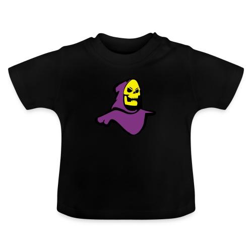 Skeletor - Baby T-Shirt
