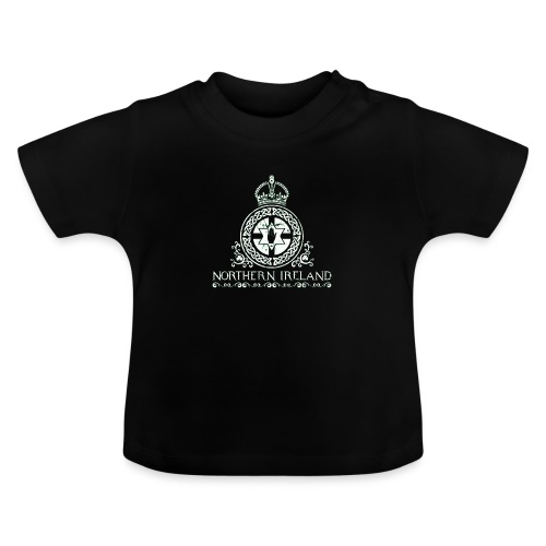 Northern Ireland - Baby T-Shirt
