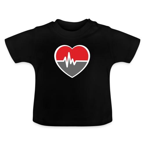 RaveHeart - Flowjob - Baby T-Shirt