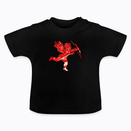 cupid - Baby T-Shirt