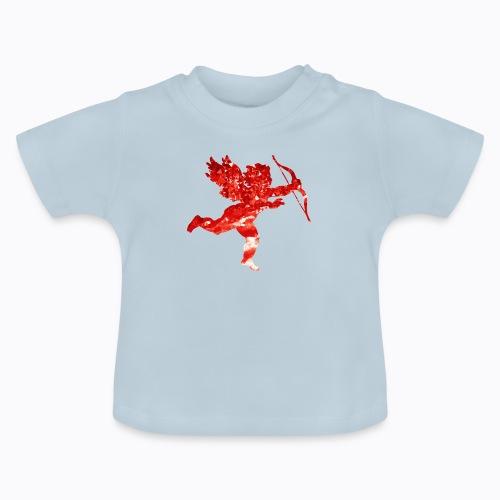 cupid - Baby T-Shirt