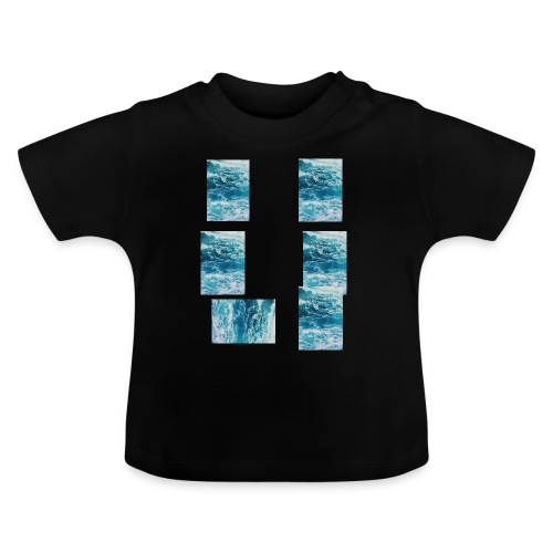 cropped_header_1440703086 - Baby T-Shirt