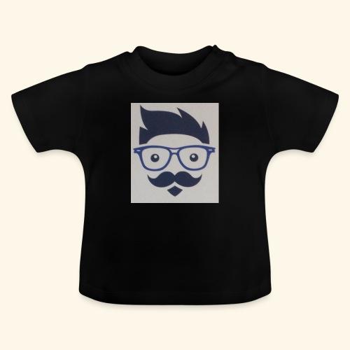 Mr.SneaX - Baby T-Shirt