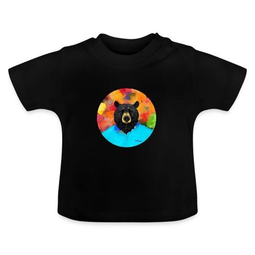 Bear Necessities - Baby T-Shirt