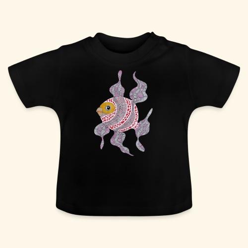 Clown fish - Maglietta per neonato