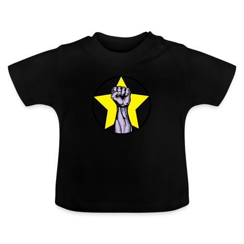 l'Internationale - T-shirt Bébé