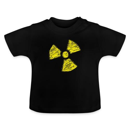 Radioactive - Baby T-shirt