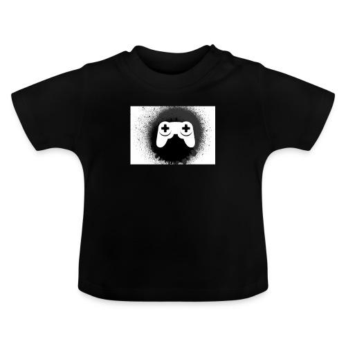 Controller - Baby T-Shirt