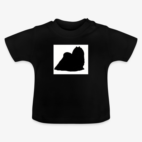 Maltese - Baby T-Shirt