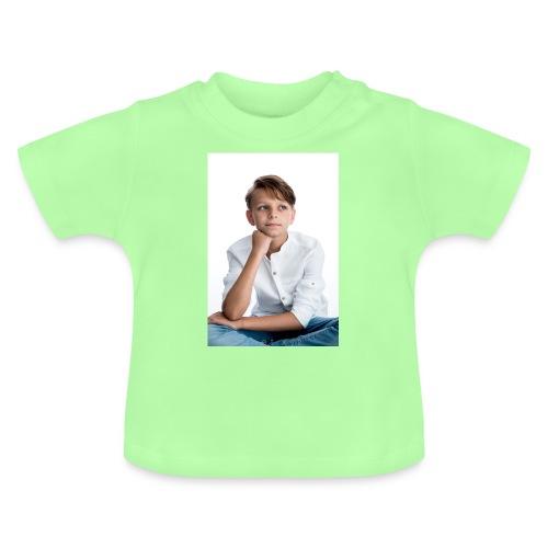 Sjonny - Baby T-shirt