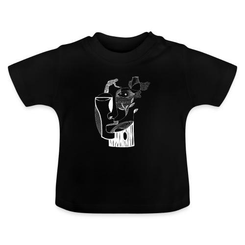 Dreamer - Maglietta per neonato