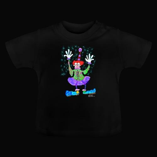 Spaßmacher 1 - Baby T-Shirt