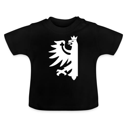 Tirol - Baby T-Shirt