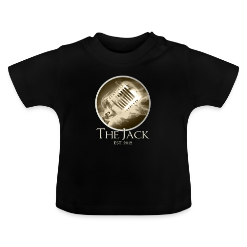 The Jack - Baby T-shirt