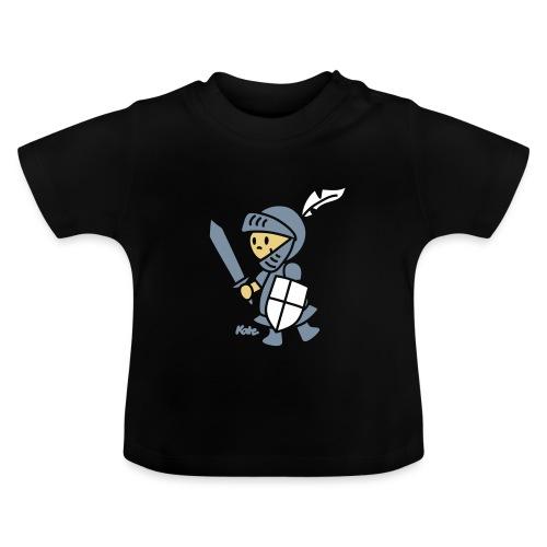 Ritter (c) - Baby T-Shirt