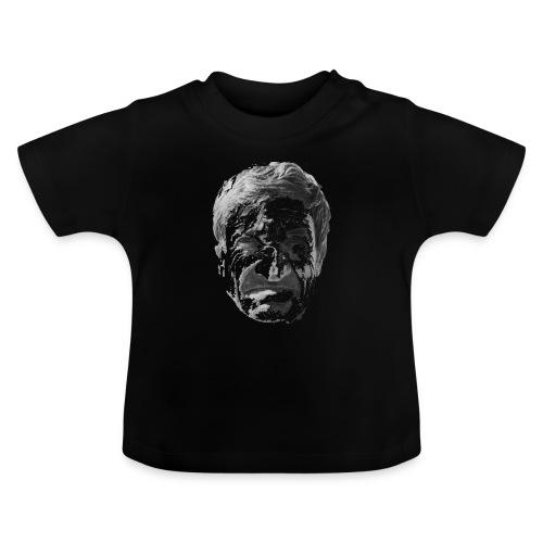 face1 - Baby T-shirt
