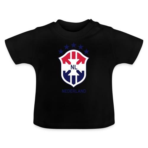 Brasil NL - Baby T-shirt
