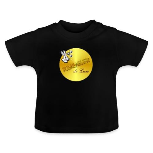 rammler - Baby T-Shirt
