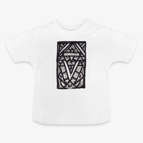 Hierophant - Baby T-Shirt