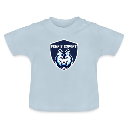 Fenris Esport - Baby T-shirt