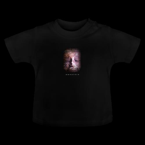 sensitiv - Baby T-Shirt