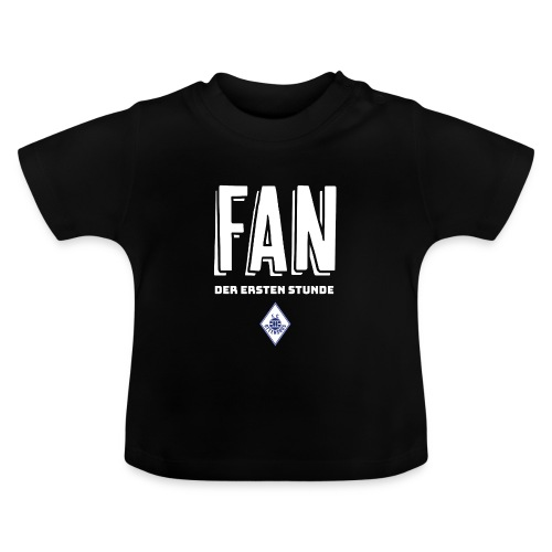 FC Ottensoos - Baby T-Shirt