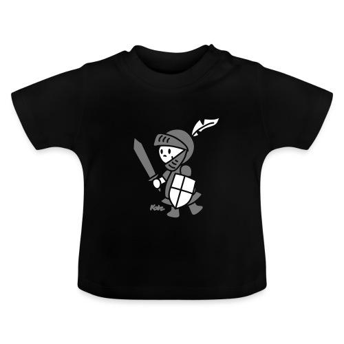 Ritter (2c) - Baby T-Shirt