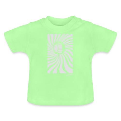 wirbel - Baby T-Shirt