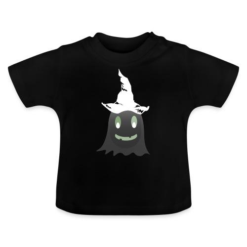 Halloween - Baby T-Shirt