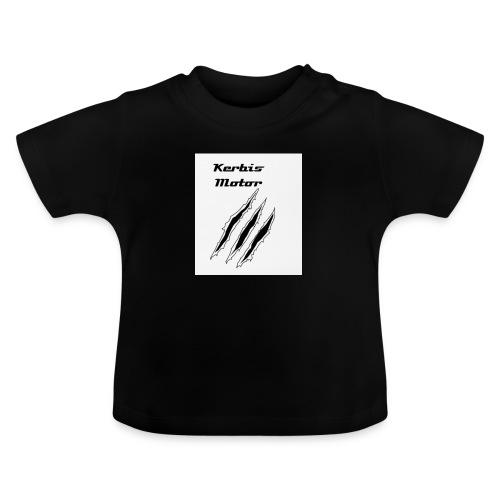 Kerbis motor - T-shirt Bébé