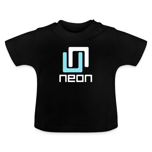 Neon Guild Classic - Baby T-Shirt