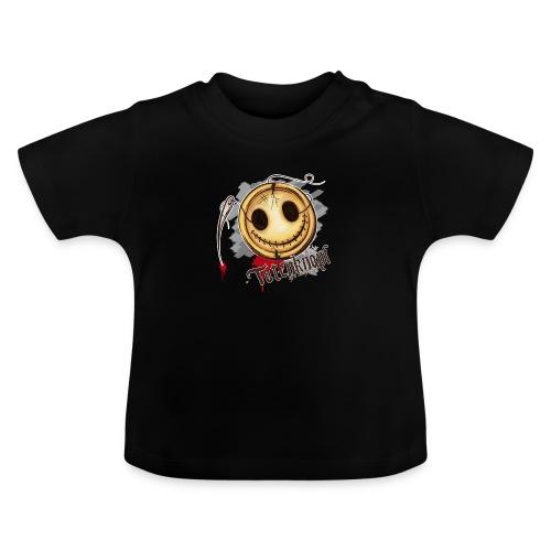 Totenknopf - Baby T-Shirt