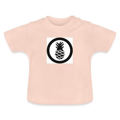 Hike Clothing - Baby T-Shirt