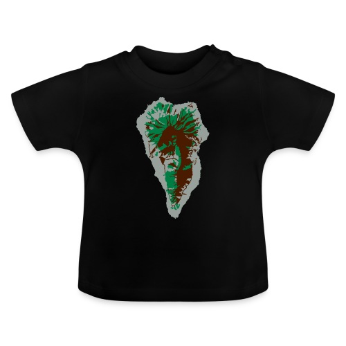 lapalma - Baby T-Shirt