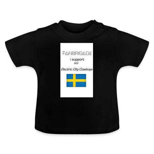 Fanbrigade - Baby T-shirt