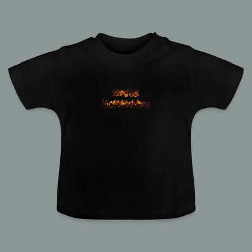 chaos - Baby T-Shirt