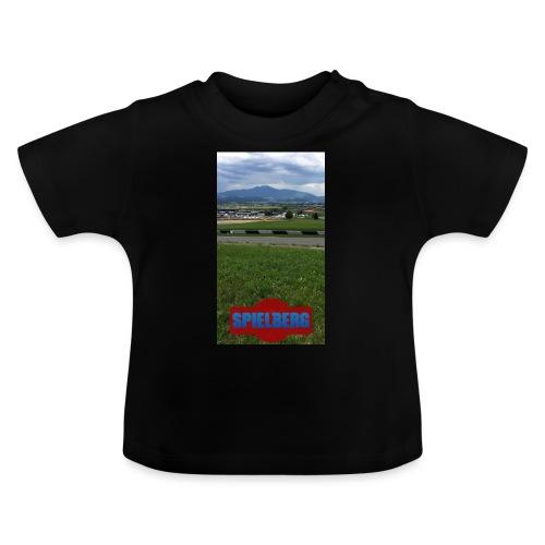 Formel 1 - Baby T-Shirt