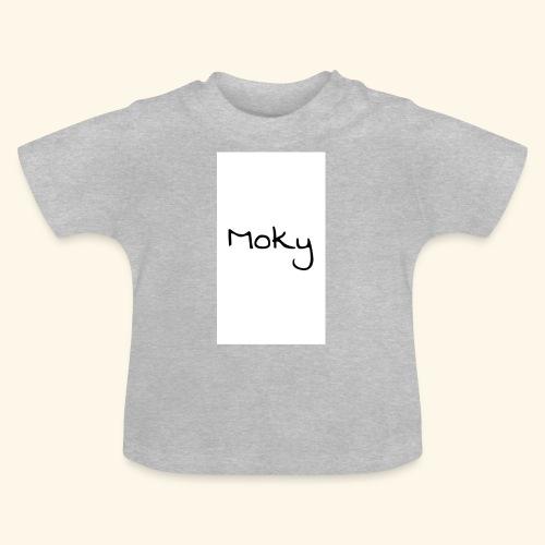 1504809141838 - Maglietta per neonato