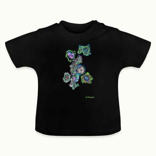 Helenas Fantasy - Baby T-Shirt