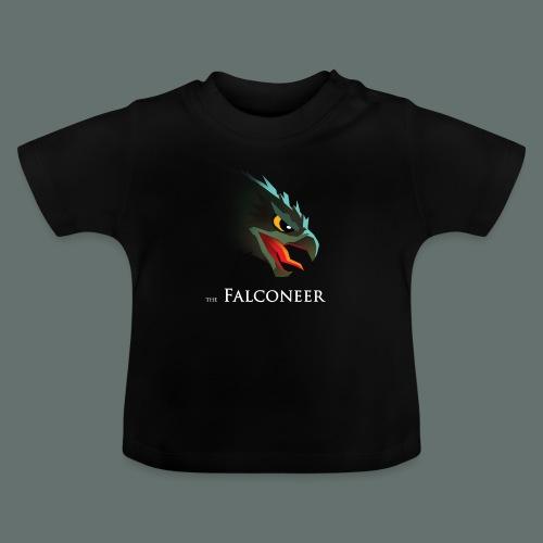 Falconeer FalconHead - Baby T-shirt