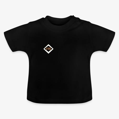 FakaG - Baby T-shirt