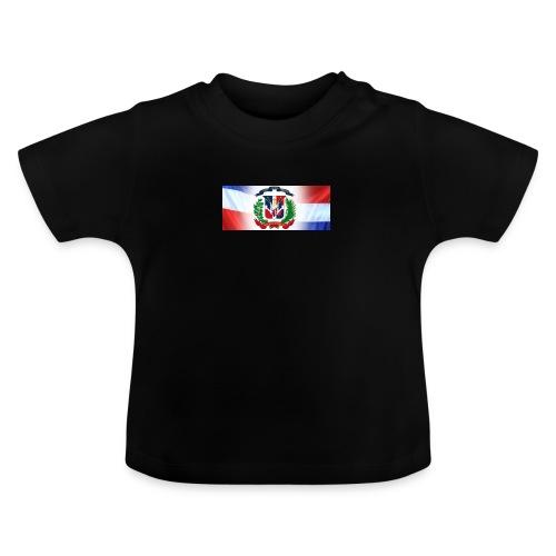 images 5 - Camiseta bebé