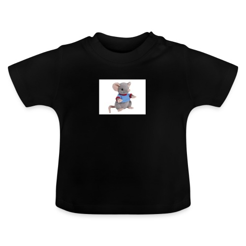 rotte - Baby T-shirt