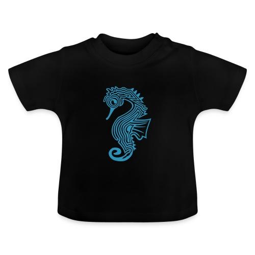 seepferdchen - Baby T-Shirt
