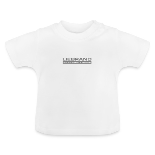 lavd - Baby T-shirt
