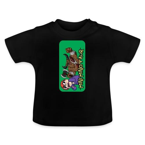 iphone 44s01 - Baby T-Shirt