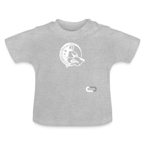 CORED Emblem - Baby T-Shirt