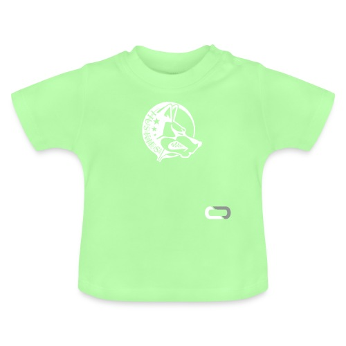 CORED Emblem - Baby T-Shirt