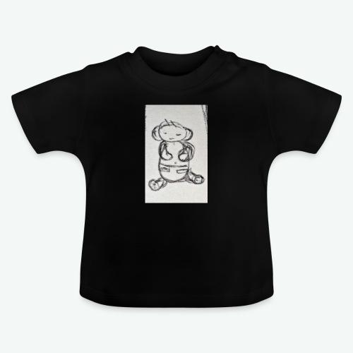 2015 11 05 11 57 58 jpg - Baby T-Shirt